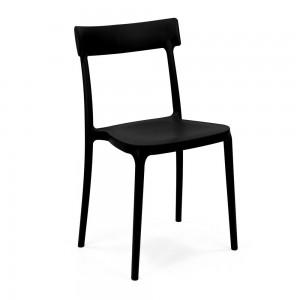 CHOIX de chaises design, vintage..QUALITE/PRIX