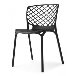 chaise GAMERA : OUTDOOR ou INDOOR