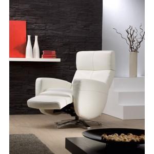 fauteuil haut dossier relax