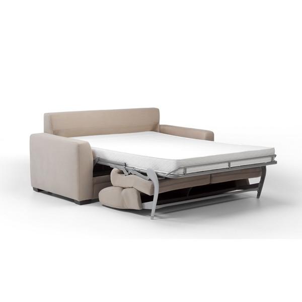 Canap lit bernard mobilier verviers Mobilier canape
